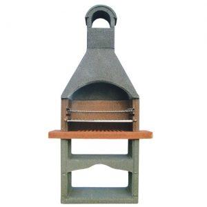 300523-liapor-001