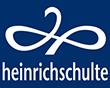 Heinrich Schulte