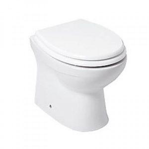 sara-wc-inker