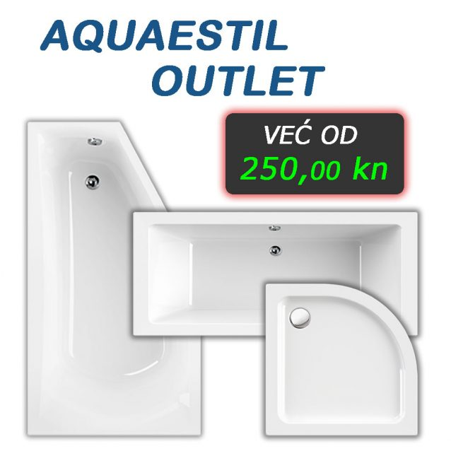 aquaestil outlet