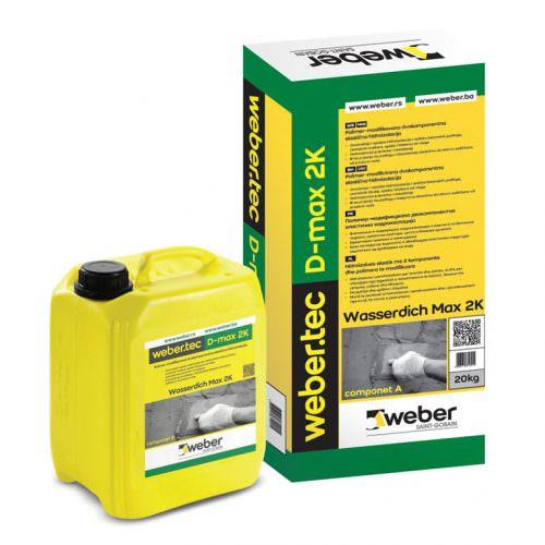 weber-tec-d-max-2k-500x500