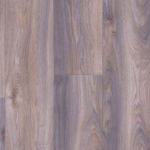 Laminat-HRAST-TERRA-GREY-LFSROY-58030