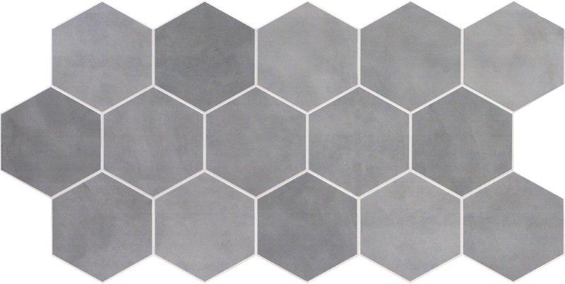 centauro-antracita 45,5x90