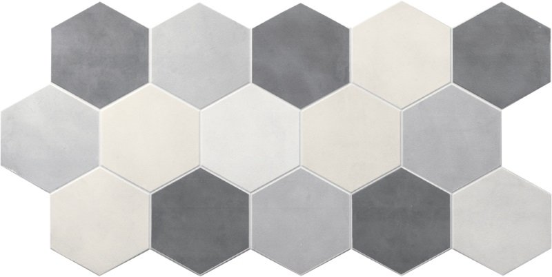centauro decor mix 45,5x90