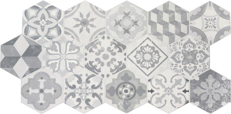 centauro_vintage_gris-45.5x90