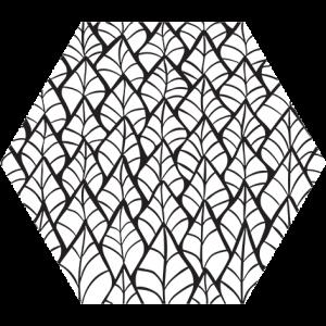 Element-Hex-Pencil-P1
