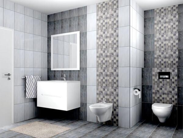 keramika-jovanovic-ceramica-iberia-lorca-gray-mosaic-25x40-ambijent-600x455