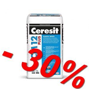 hr-ceresit-packshot-front-ceresit-cm12-plus-30