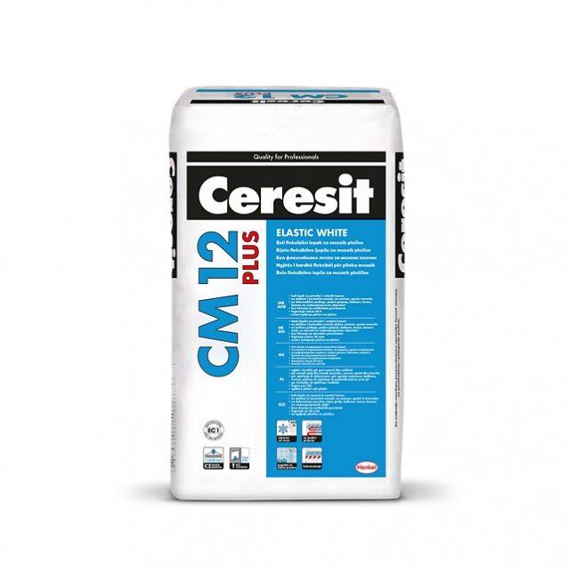 hr-ceresit-packshot-front-ceresit-cm12-plus