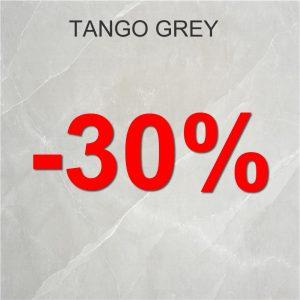 TANGO-GREY-SAT2-30