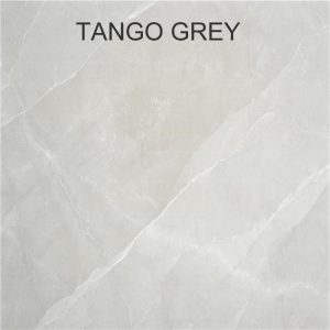 TANGO-GREY-SAT2
