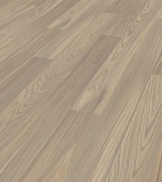 5949-hrast-manilla-oak