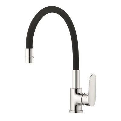 mijesalica-za-sudoper-color-savitljiva-crna