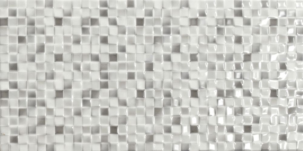 ANDROS-GRIS-BR-25X50