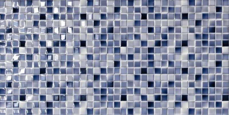 stn-andros-azul-25x50-0-79