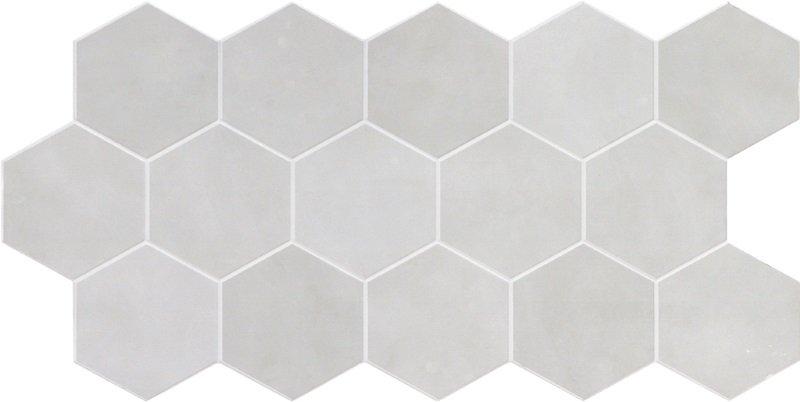 centauro-gris 45,5x90