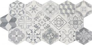 centauro_vintage_gris-45.5x90 (1)