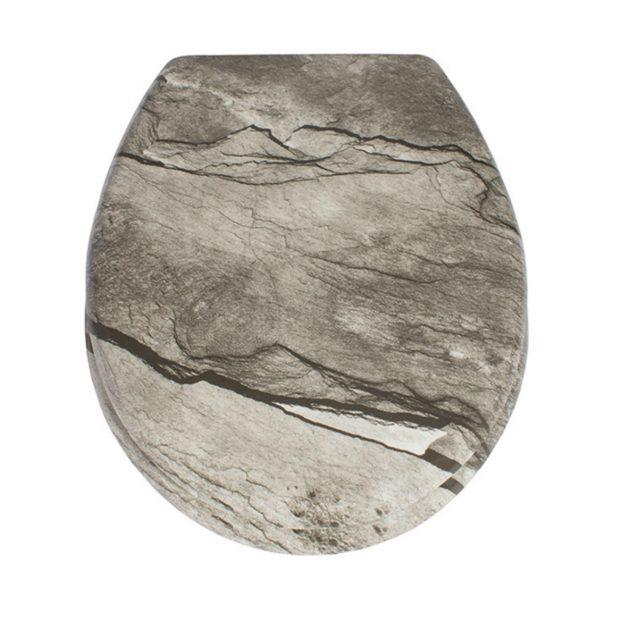 awd-daska-wc-greystone