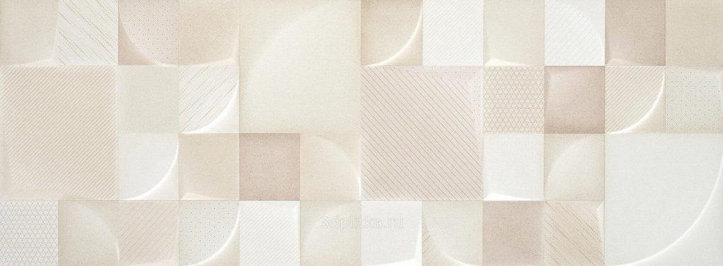 stn-ceramica-abril-mu-warm-br-333x90-sm-plitka.de78b385ff8d