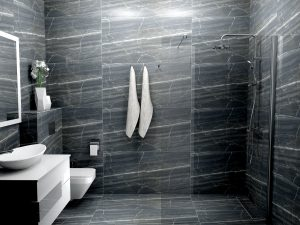 Kupatilo_Marmo_Nero_3