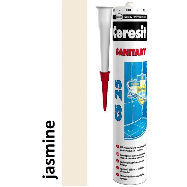 Ceresit-Silikon-sanitarny-CS25-jasmine-280ml_lupa