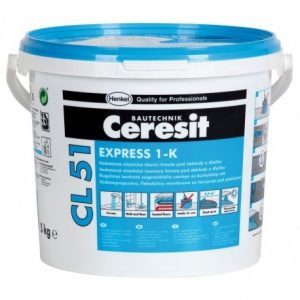ceresit-cl-51-5kg-1