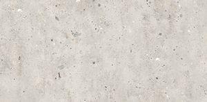 Stonera silver 60x120