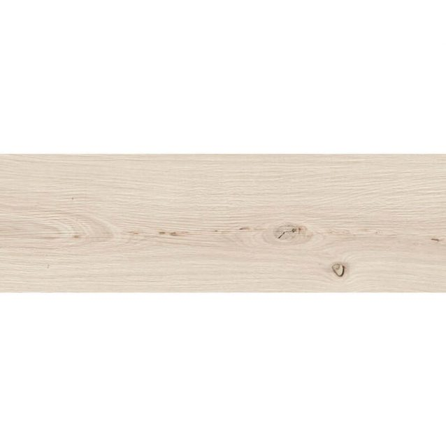 sandwood white 18,5x59.8