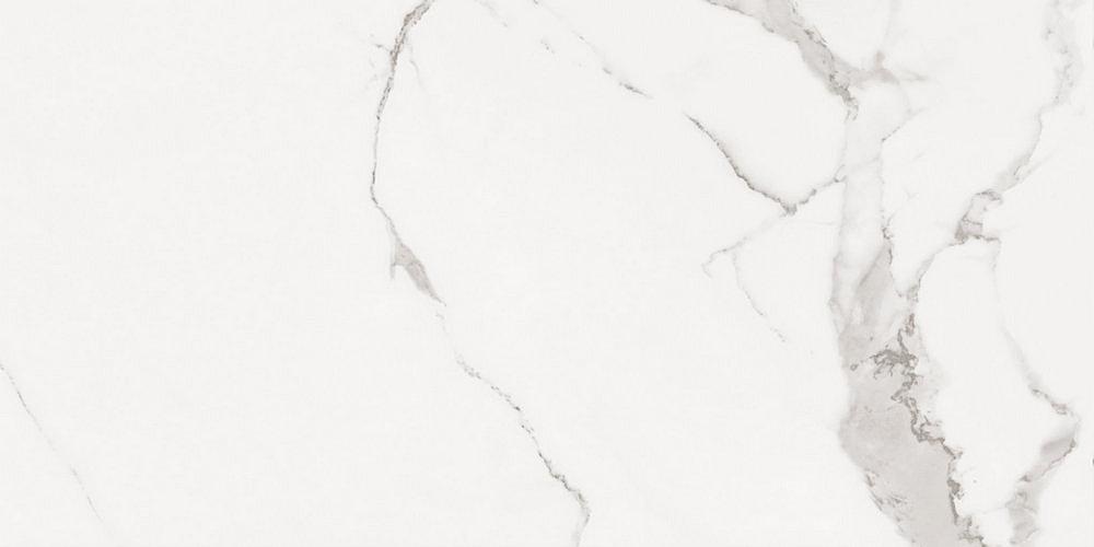 verilia white